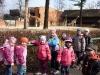 zoo_liberec_2012_103