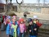 zoo_liberec_2012_106