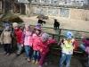 zoo_liberec_2012_107