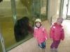 zoo_liberec_2012_112