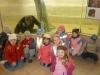 zoo_liberec_2012_113