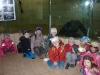 zoo_liberec_2012_114