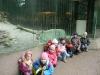 zoo_liberec_2012_115