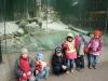 zoo_liberec_2012_116
