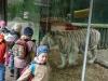 zoo_liberec_2012_117
