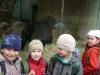 zoo_liberec_2012_118