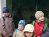 zoo_liberec_2012_119