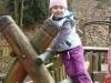 zoo_liberec_2012_140