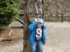 zoo_liberec_2012_141
