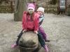 zoo_liberec_2012_143