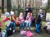 zoo_liberec_2012_145