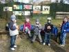 zoo_liberec_2012_147